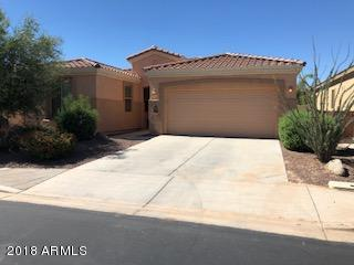Photo for 4488 E Blue Spruce Lane, Gilbert, AZ 85298 (MLS # 5782124)