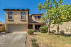 Photo of 1728 E Los Alamos Street, Gilbert, AZ 85295 (MLS # 5782131)
