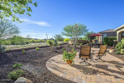 Photo of 28620 N 129th Lane, Peoria, AZ 85383 (MLS # 5782148)