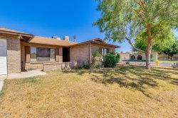 Photo of 10203 N 53rd Avenue, Glendale, AZ 85302 (MLS # 5782157)
