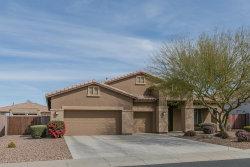 Photo of 9638 W Bajada Road, Peoria, AZ 85383 (MLS # 5782164)