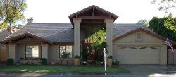 Photo of 18890 N 69th Avenue, Glendale, AZ 85308 (MLS # 5782168)