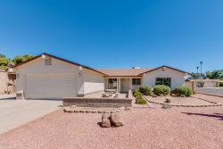 Photo of 4902 W Ironwood Drive, Glendale, AZ 85302 (MLS # 5782195)