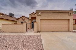 Photo of 6539 W Cochise Drive, Glendale, AZ 85302 (MLS # 5782197)