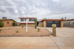 Photo of 4708 W Laurel Lane, Glendale, AZ 85304 (MLS # 5782216)
