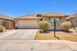 Photo of 46137 W Tucker Road, Maricopa, AZ 85139 (MLS # 5782221)