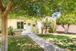 Photo of 636 N Lesueur Circle, Mesa, AZ 85203 (MLS # 5782232)