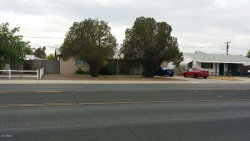 Photo of 12644 N 111th Avenue, Youngtown, AZ 85363 (MLS # 5782241)