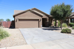 Photo of 171 S 107th Drive, Avondale, AZ 85323 (MLS # 5782247)