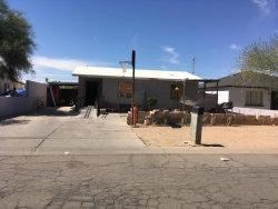 Photo of 417 W 12th Street, Casa Grande, AZ 85122 (MLS # 5782252)