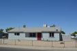 Photo of 1842 N 72 Avenue, Phoenix, AZ 85035 (MLS # 5782265)