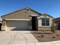 Photo of 41323 W Crane Drive, Maricopa, AZ 85138 (MLS # 5782272)