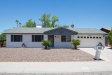 Photo of 3918 W Paradise Drive, Phoenix, AZ 85029 (MLS # 5782278)