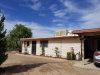 Photo of 802 W Southwind Way W, Florence, AZ 85132 (MLS # 5782281)