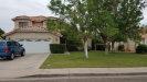 Photo of 3103 E Liberty Lane, Phoenix, AZ 85048 (MLS # 5782285)
