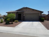 Photo of 4023 S 183rd Lane, Goodyear, AZ 85338 (MLS # 5782306)