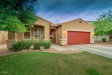 Photo of 1244 E Apricot Lane, Gilbert, AZ 85298 (MLS # 5782311)