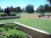 Photo of 1144 N Oro Vista, Litchfield Park, AZ 85340 (MLS # 5782328)