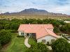 Photo of 17211 E Starflower Court, Queen Creek, AZ 85142 (MLS # 5782333)