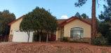 Photo of 407 N Laredo Lane, Payson, AZ 85541 (MLS # 5782344)
