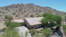 Photo of 18138 W San Esteban Drive, Goodyear, AZ 85338 (MLS # 5782384)