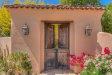 Photo of 5868 E Sanna Street, Paradise Valley, AZ 85253 (MLS # 5782403)