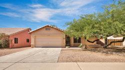 Photo of 1152 W 15th Lane, Apache Junction, AZ 85120 (MLS # 5782412)