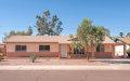 Photo of 1413 W 7th Place, Tempe, AZ 85281 (MLS # 5782414)