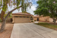 Photo of 2336 E Pinto Drive, Gilbert, AZ 85296 (MLS # 5782443)