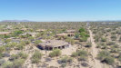 Photo of 34930 N Summit Drive, Carefree, AZ 85377 (MLS # 5782458)