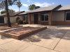 Photo of 809 W Nopal Place, Chandler, AZ 85225 (MLS # 5782492)