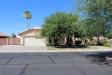 Photo of 12581 W Palm Lane, Avondale, AZ 85392 (MLS # 5782498)