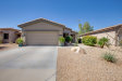 Photo of 14458 W Indianola Avenue, Goodyear, AZ 85395 (MLS # 5782504)