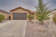 Photo of 3179 W Belle Avenue, Queen Creek, AZ 85142 (MLS # 5782517)