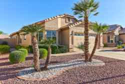 Photo of 10383 W Potter Drive, Peoria, AZ 85382 (MLS # 5782544)