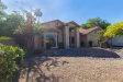 Photo of 9314 S College Avenue, Tempe, AZ 85284 (MLS # 5782548)