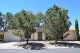 Photo of 121 N Lakeshore Road, Payson, AZ 85541 (MLS # 5782560)