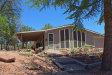 Photo of 1112 W Driftwood Drive, Payson, AZ 85541 (MLS # 5782564)