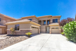 Photo of 44289 W Windrose Drive, Maricopa, AZ 85138 (MLS # 5782571)