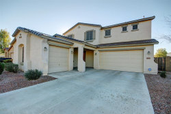Photo of 6827 W St Catherine Avenue, Laveen, AZ 85339 (MLS # 5782575)