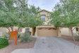 Photo of 1248 E Clifton Avenue, Gilbert, AZ 85295 (MLS # 5782577)