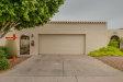 Photo of 316 W Laguna Drive, Tempe, AZ 85282 (MLS # 5782584)