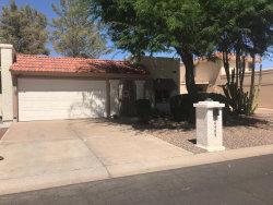 Photo of 26409 S Dartford Drive, Sun Lakes, AZ 85248 (MLS # 5782610)