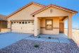Photo of 22650 W Gardenia Drive, Buckeye, AZ 85326 (MLS # 5782618)