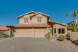 Photo of 19304 N 77th Drive, Glendale, AZ 85308 (MLS # 5782629)