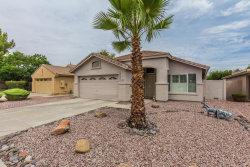 Photo of 8028 W Melinda Lane, Peoria, AZ 85382 (MLS # 5782634)