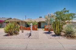 Photo of 4233 N 17th Avenue, Phoenix, AZ 85015 (MLS # 5782641)