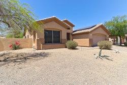 Photo of 11330 S Oakwood Drive, Goodyear, AZ 85338 (MLS # 5782647)