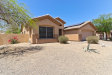 Photo of 11330 S Oakwood Drive, Goodyear, AZ 85338 (MLS # 5782647)