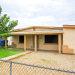 Photo of 522 E Kinderman Drive, Avondale, AZ 85323 (MLS # 5782649)